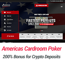 americas-cardroom-poker-review-screenshot-1