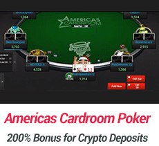 americas-cardroom-poker-review-screenshot-3