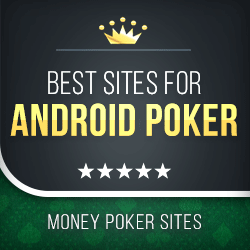 image of android poker sites