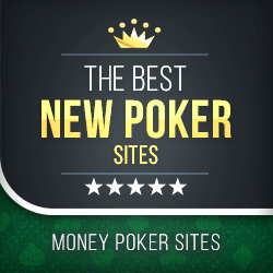 image of new poker sites