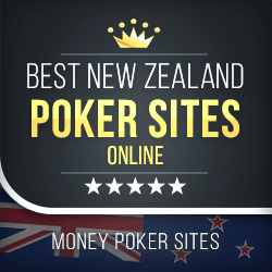 image of the best new zealand poker sites