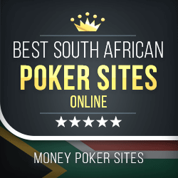 image of the best south african poker sites online