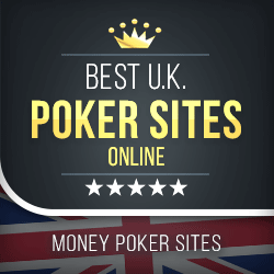 image of the best uk poker sites online