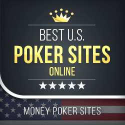 image of the best us poker sites online