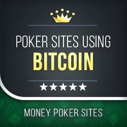 image of best bitcoin online poker sites