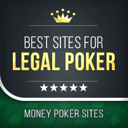 badge-legal-poker-sites