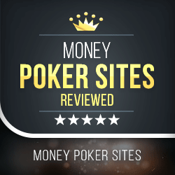 image of money poker sites header