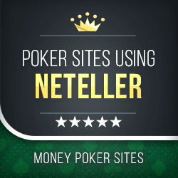 image of poker sites that accept neteller