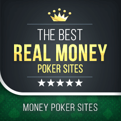 image of the best real money poker sites