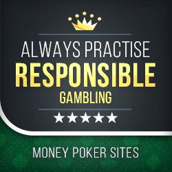 image of responsible gambling