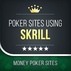 image of poker sites that accept skrill