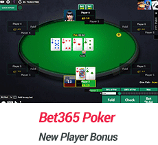 bet365-poker-review-screenshot-2