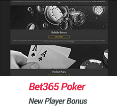 bet365-poker-review-screenshot-3