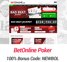betonline-poker-review-screenshot-1