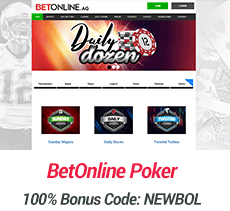 betonline-poker-review-screenshot-2