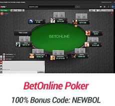 betonline-poker-review-screenshot-3