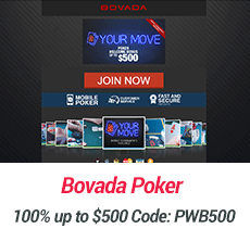 bovada-poker-review-screenshot-2