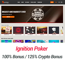 ignition-poker-review-screenshot-1