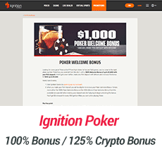 ignition-poker-review-screenshot-2