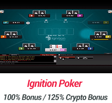 ignition-poker-review-screenshot-3