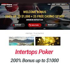 intertops-poker-review-screenshot-1