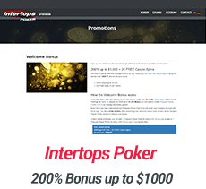 intertops-poker-review-screenshot-2
