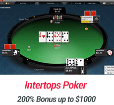 intertops-poker-review-screenshot-3