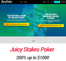 juicy-stakes-poker-review-screenshot-1