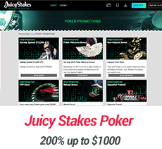 juicy-stakes--poker-review-screenshot-2