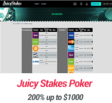 juicy-stakes--poker-review-screenshot-3