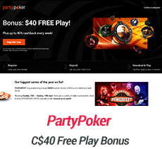partypoker-review-screenshot-1