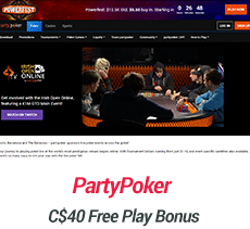 partypoker-review-screenshot-2
