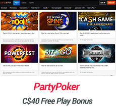 partypoker-review-screenshot-3