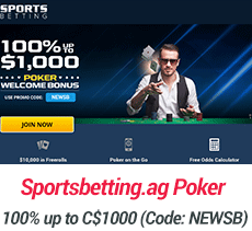 sportsbetting-ag-poker-review-screenshot-1