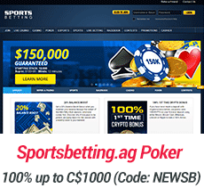 sportsbetting-ag-poker-review-screenshot-2