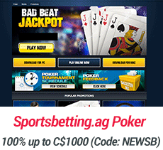 sportsbetting-ag-poker-review-screenshot-3