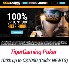 tigergaming-poker-review-screenshot-1