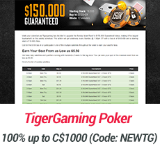 tigergaming-poker-review-screenshot-3