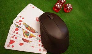 PokerStars Ready to Launch in Pennsylvania in November