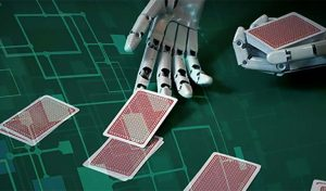 BC.Game Launches AI Video Poker