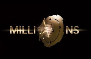 Partypoker MILLIONS Cancelled Due to Glitch