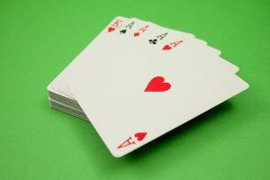 Jaime Reyes Wins Online Borgata Poker Open Series Event
